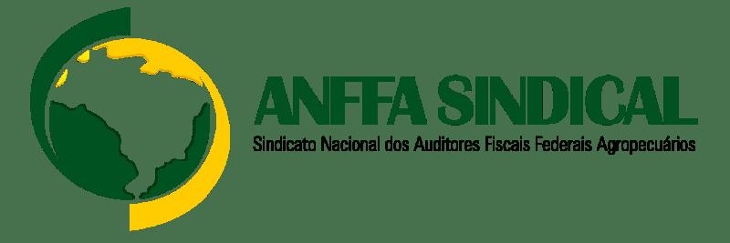 anffa logo 5