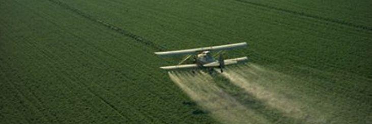 aviaca oagricola ebc 24