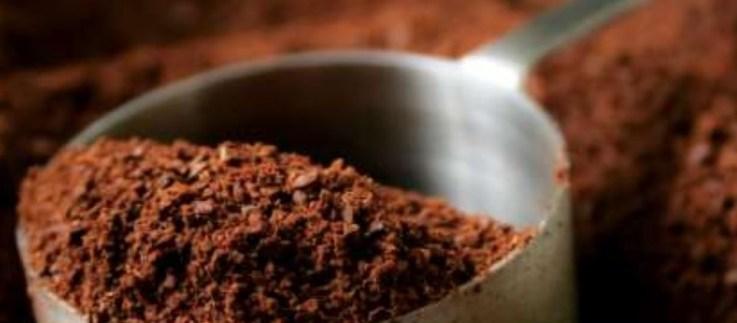 cafe soluvel 26 3