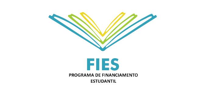 fies 2