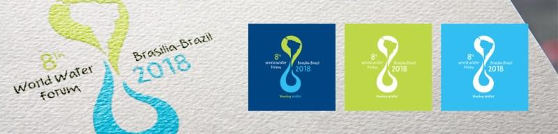 logo forum mundial agua 3