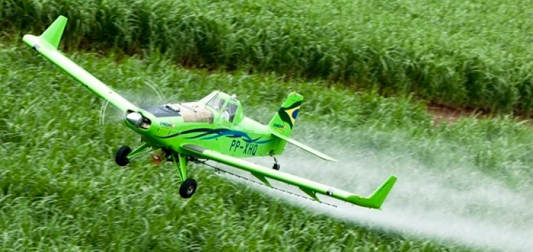 pulverizacao_aerea 24
