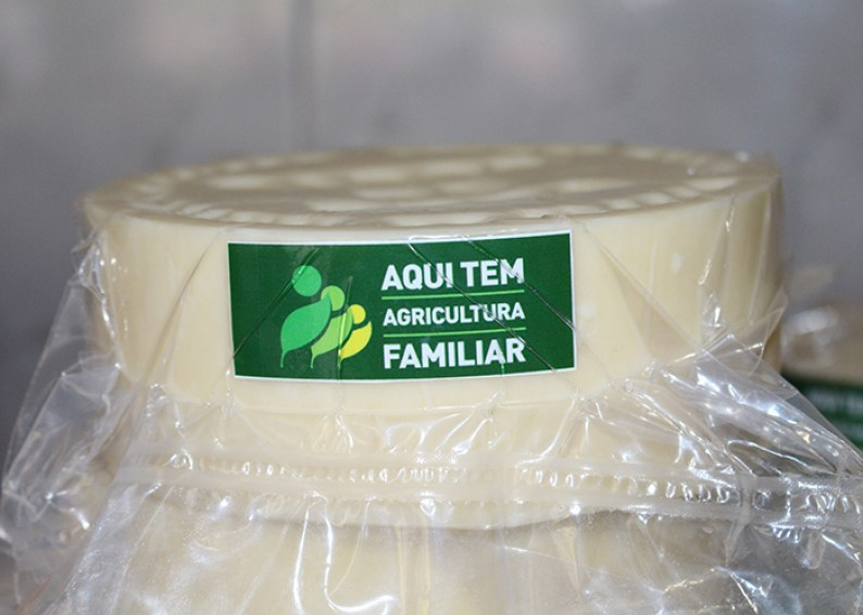 queijo embrapa