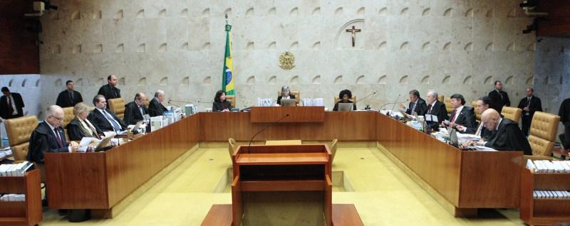 stf plenario 23 3