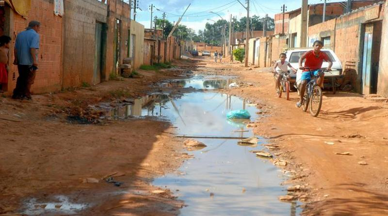 brasil saneamento 26