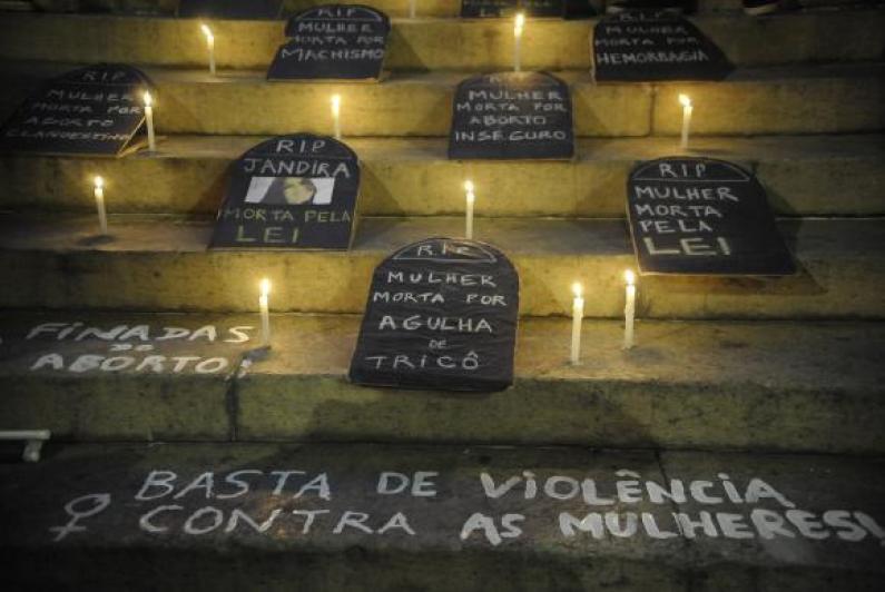 violencia contra mulher_agencia brasil