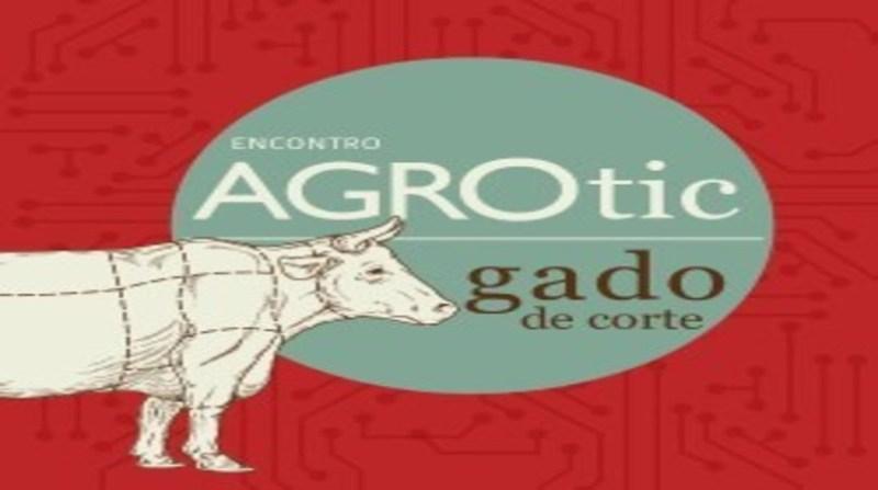 agrotic 21