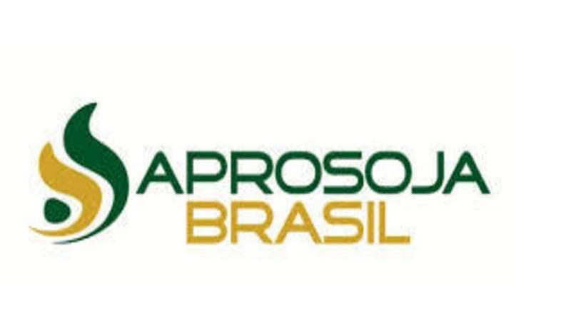 aprojsoa brasil logo 23 5