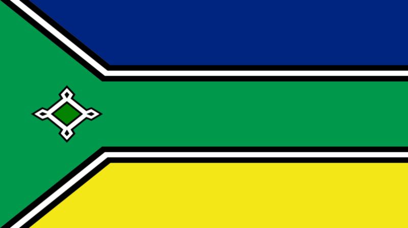 bandeira amapa