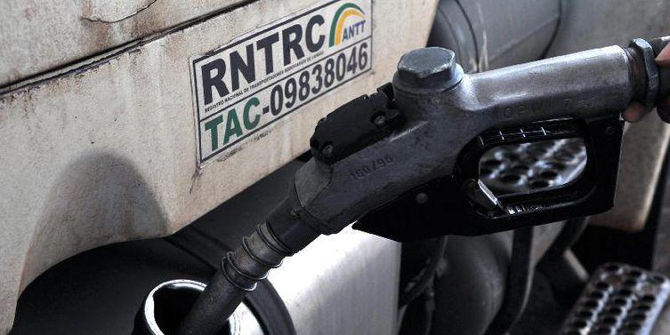 bomba diesel ebc