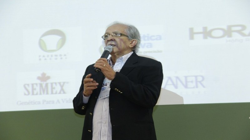 seminario ancp 2018 - 2