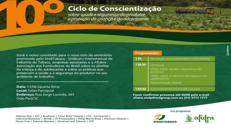 Convite SC Grão Pará_13junho18 (1)