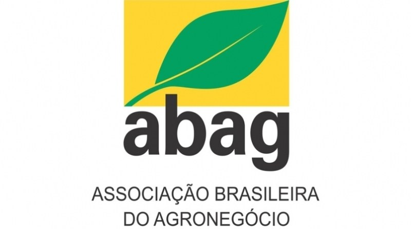 abag logo