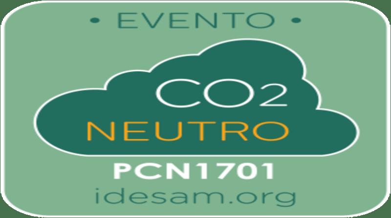 carbono zero.png