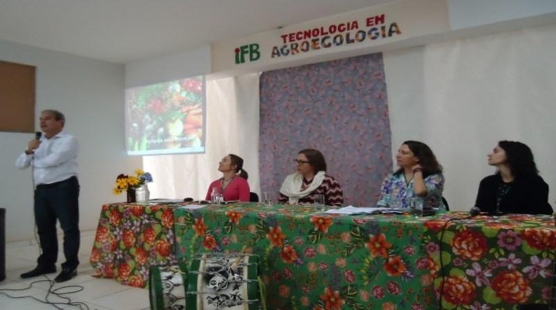 emater-df-seminário-ifb-agroecologia