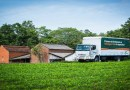 Recomeça no RS programa de devolução de embalagens vazias de agrotóxicos