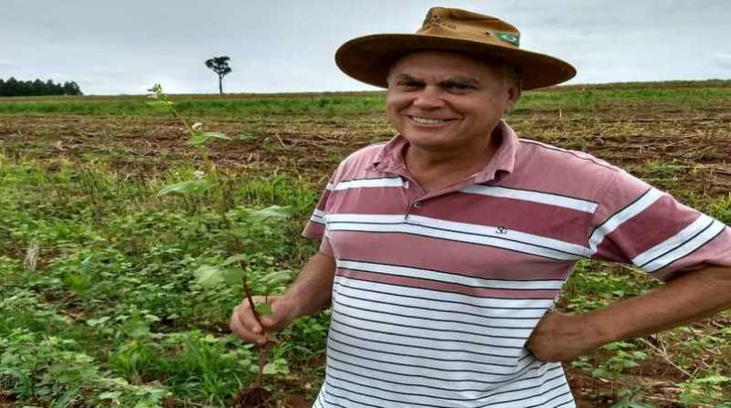 stanislau agricultor parana 2