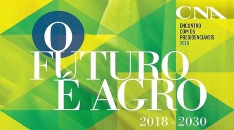 ARTE futuro_e_agro