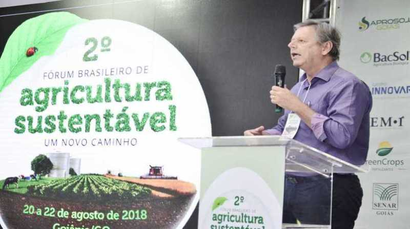 Bartolomeu Braz_Aprosoja Brasil