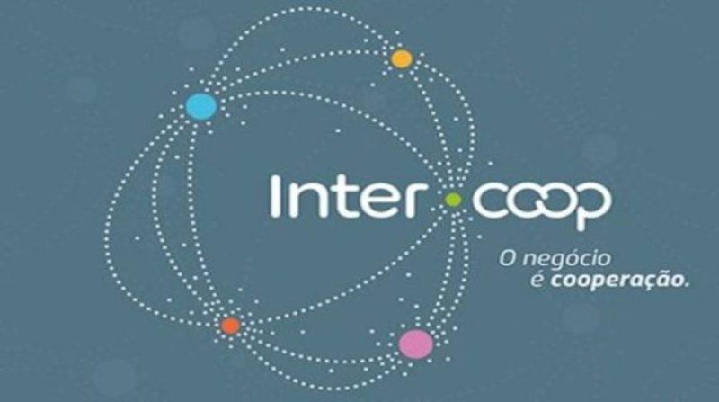 Intercoop-1-600x400