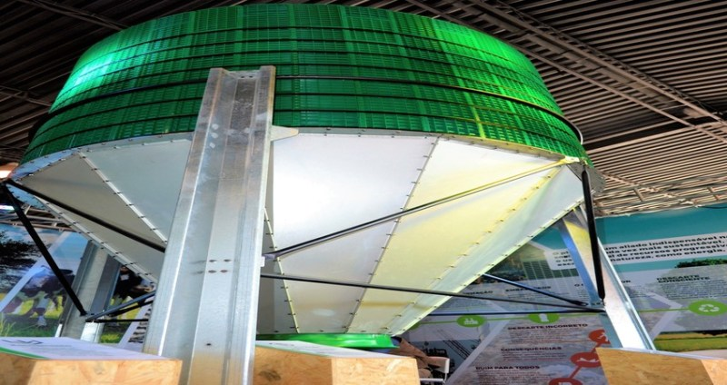 Silo Verde 2 - Crédito Andréia Odriozola AgroEffective Divulgação (1)