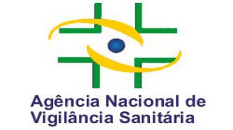 anvisa logo logo