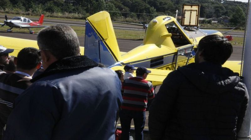 aviacao agricola 3 8