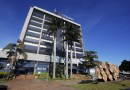 Coamo, a 46ª maior empresa do Brasil