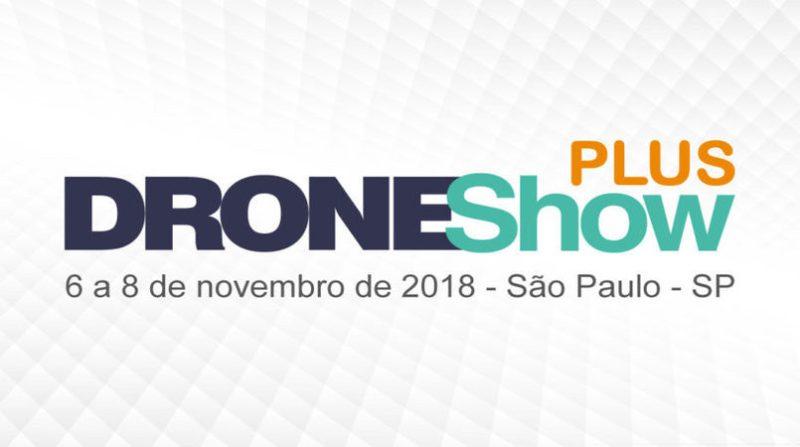 drones plus