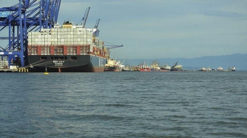 exportacao-navio-ivanbueno-appa