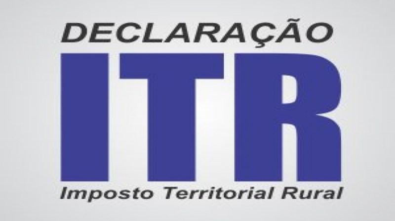 itr 14 8