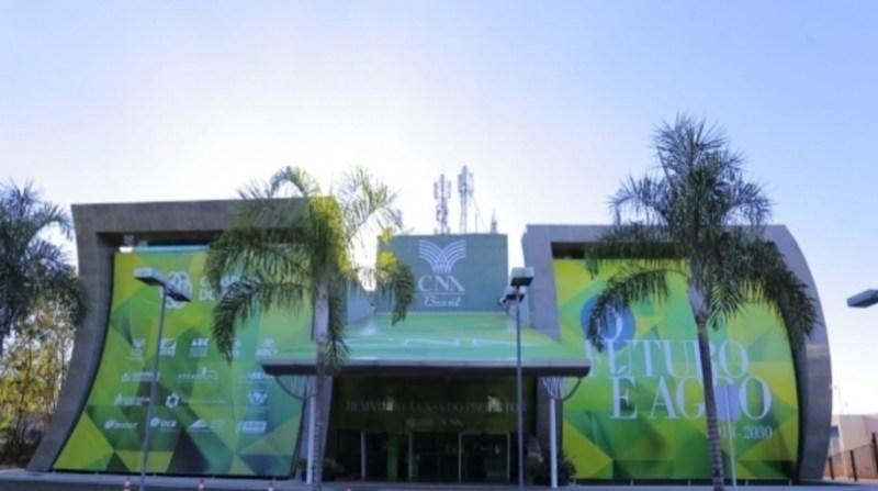 sede_da_cna_brasilia_presidenciaveis