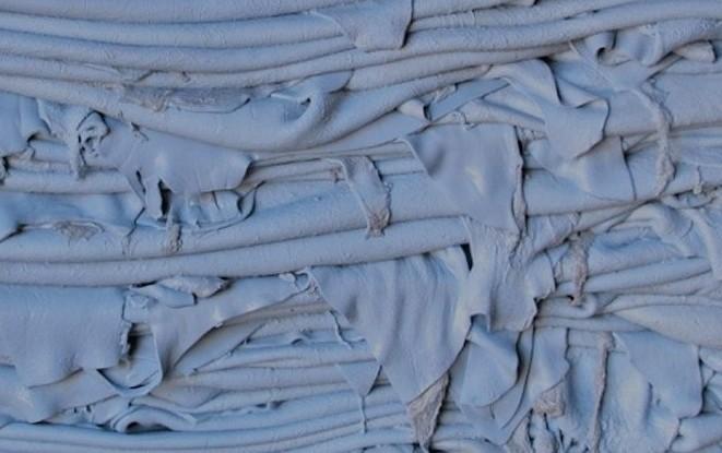 web blue 5