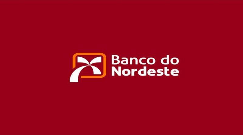 Regularização de dívidas rurais com o Banco do Nordeste vai até dezembro