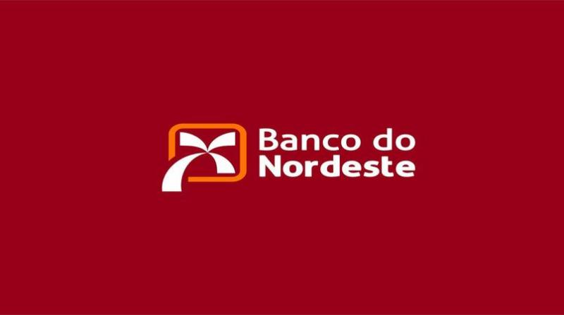 BancoNordeste