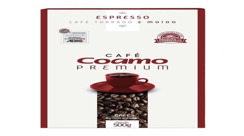 Cafe Premium 500g 2
