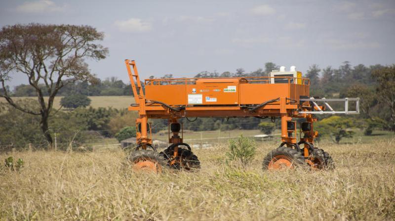 agricultura de precisão 10 9 18