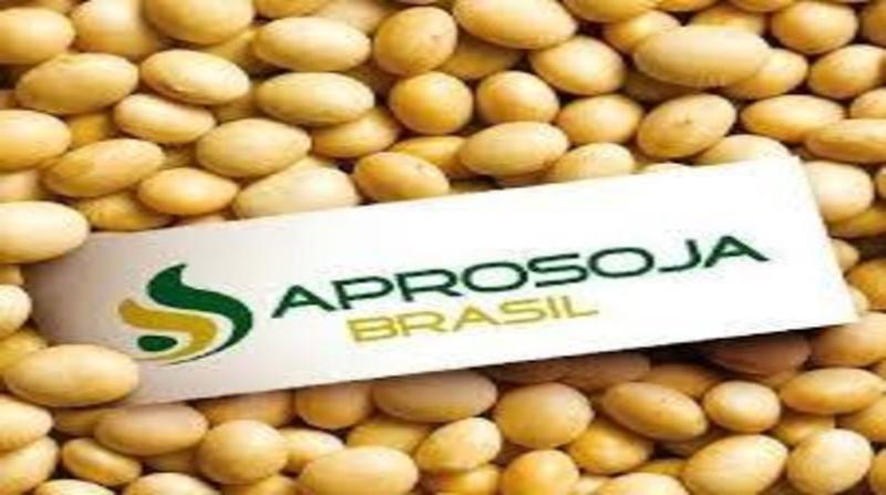 aprosoja brasil 10 9