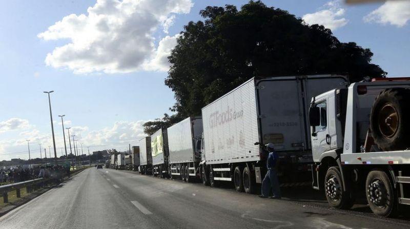 caminhoes agencia brasil 10 9 18