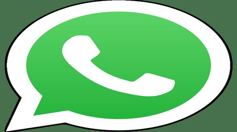 logo zap zap