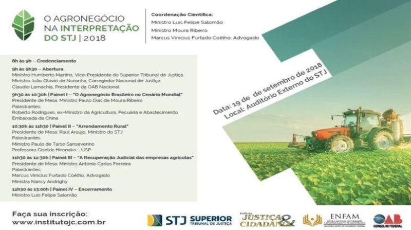 seminario stj agro 6 9