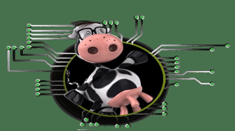 Ideas for Milk nova imagem