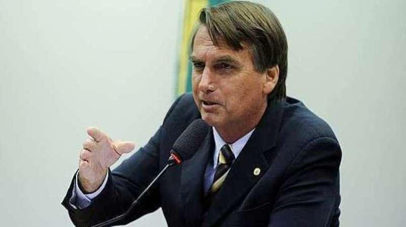 bolsonaro-Agência Câmara.jpg3 (1)