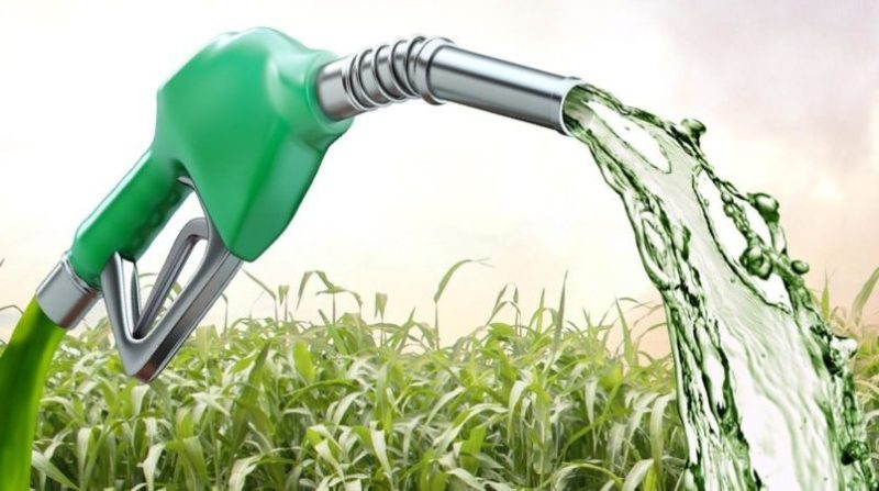 etanol 9 10