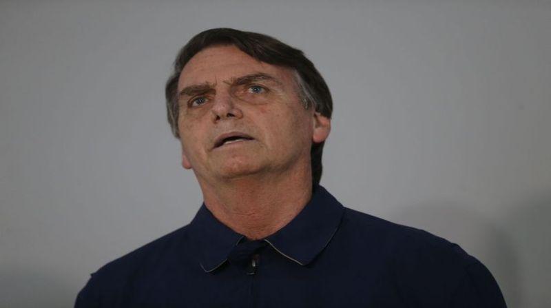 bolsonaro 1 11