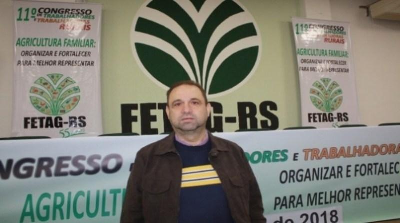 carlos-joel-da-silva-fetag-rs 10 11