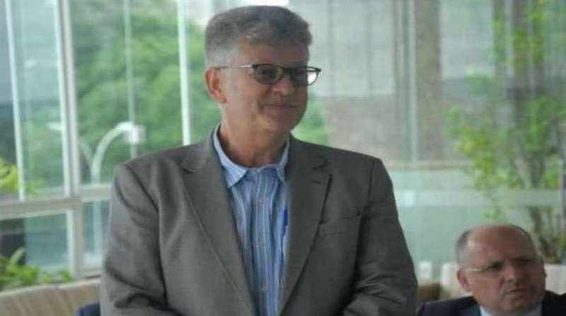 dilson resende 2 secretario agricultura df renato alves divulgacao