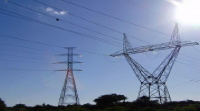 energia eletrica gov rs