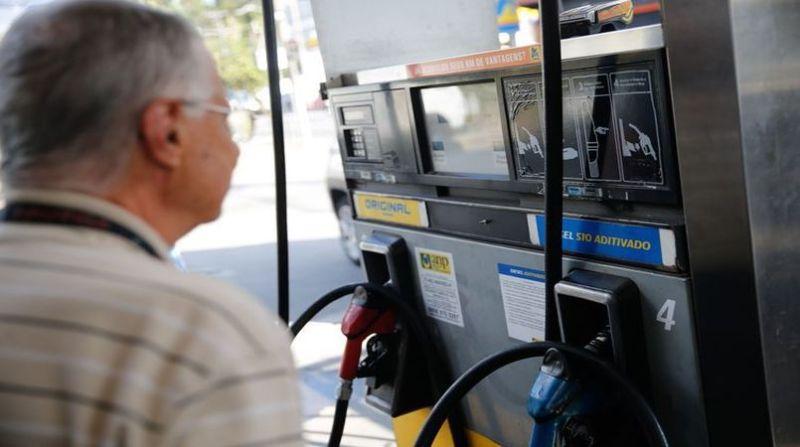 etanol bomba 12 11 agencia brasil