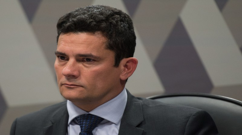 sergiomoro-Fabio Rodrigues Pozzebom ABr.jpg1